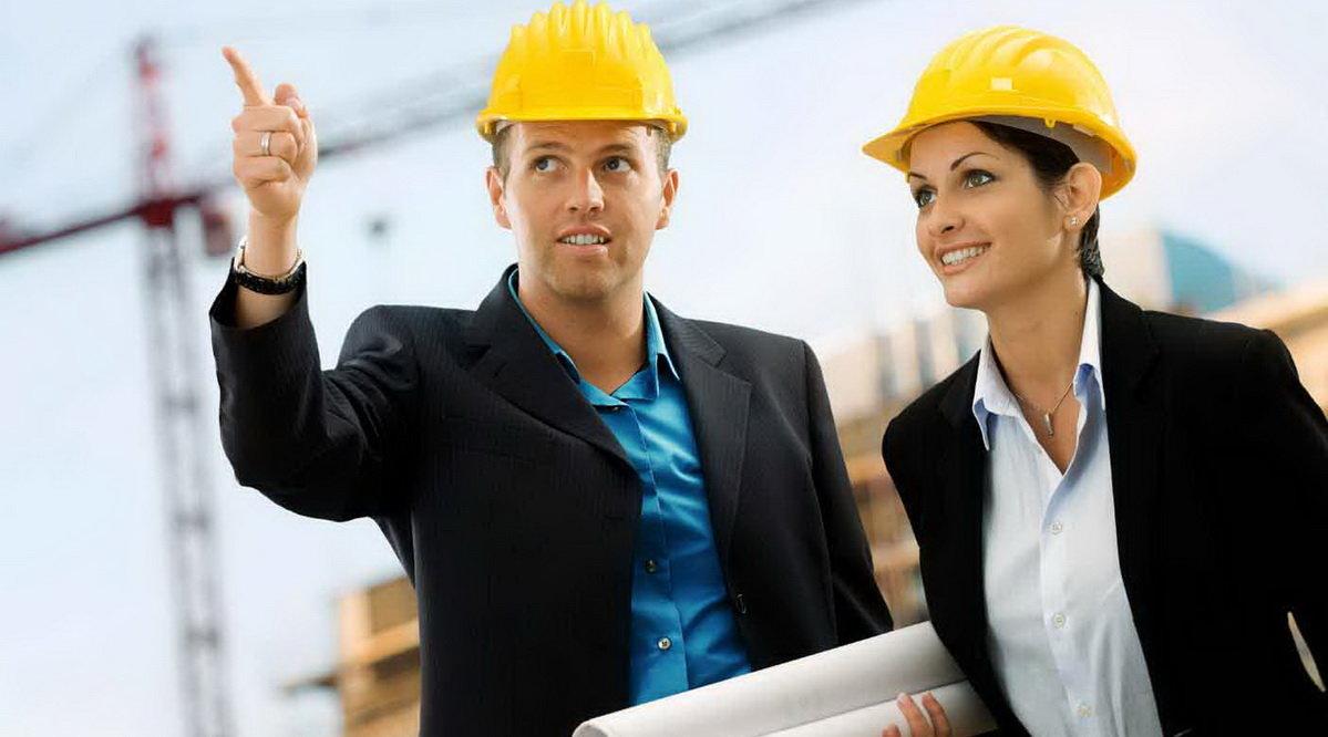 nên lựa chọn thi công nội thất theo hạng mục hay thi công nội thất trọn gói