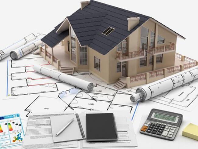vì sao cần thiết kế nhà trước khi xây dựng