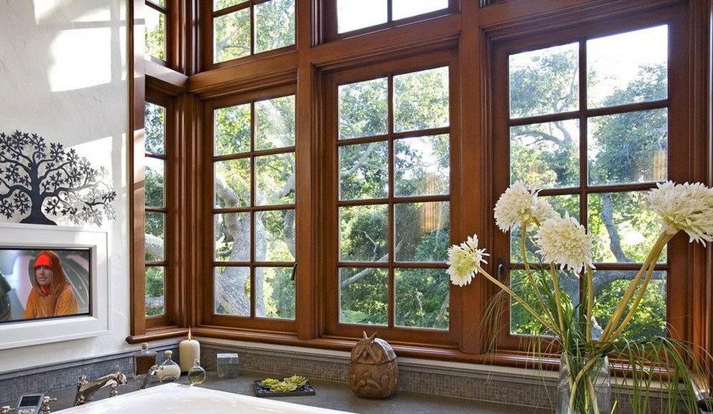 Kết quả hình ảnh cho các mẫu cửa sổ đẹp